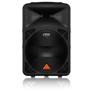 Behringer B615D Active PA Speaker
