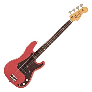 Fender Custom Shop Pino Palladino Precision Bass #R86472