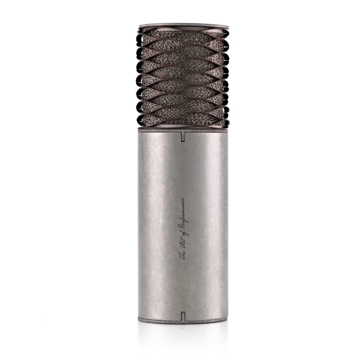 aston microphones spirit multi pattern condenser microphone at. Black Bedroom Furniture Sets. Home Design Ideas