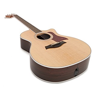Taylor 414ce-R Electro Acoustic Guitar