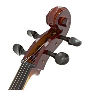 Yamaha SVC110 Silent Cello 4/4 Size