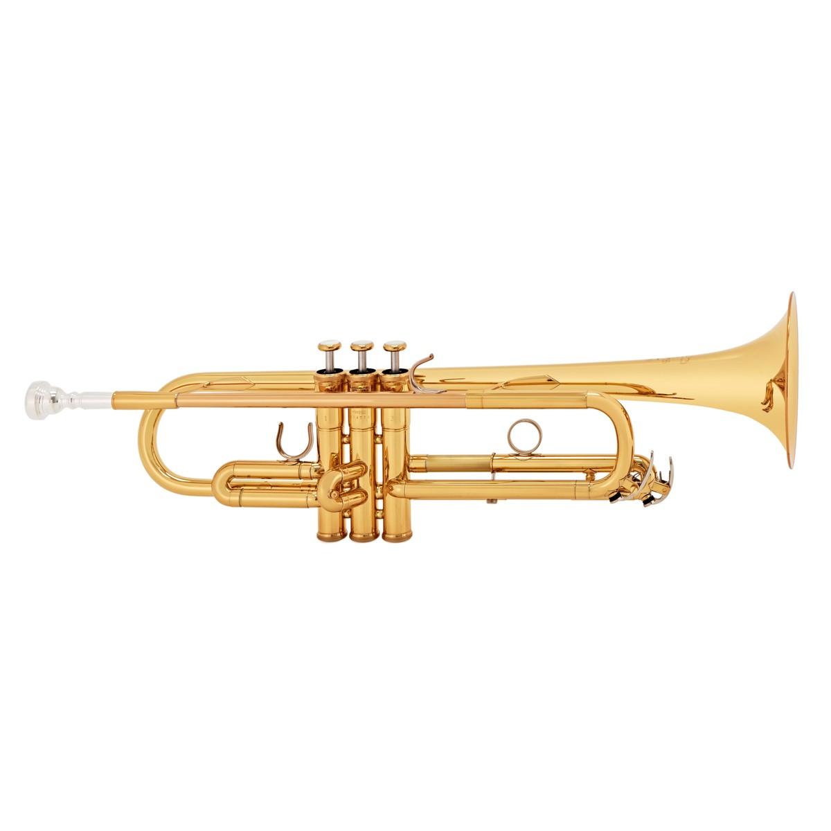 yamaha ytr8310z custom z bobby shew trumpet at On yamaha custom trumpet