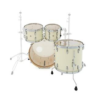 Pearl Session Studio Classic 20