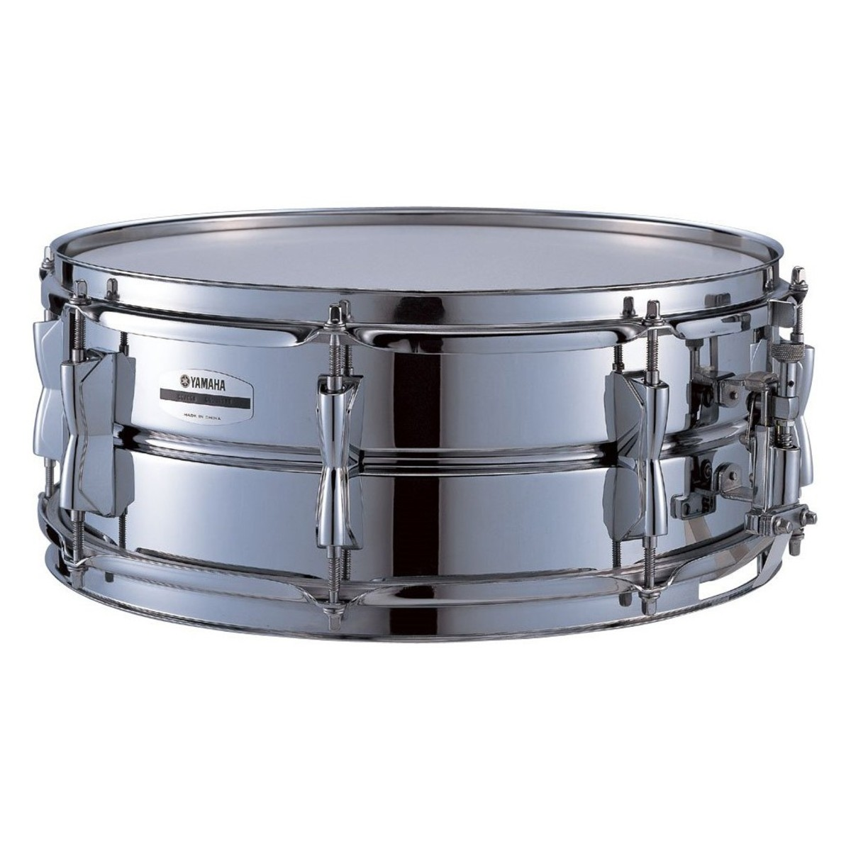 Yamaha SD265A Stage Custom Snare 14 x 5.5
