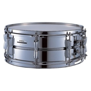 Yamaha SD265A Stage Custom Snare 14'' x 5.5''