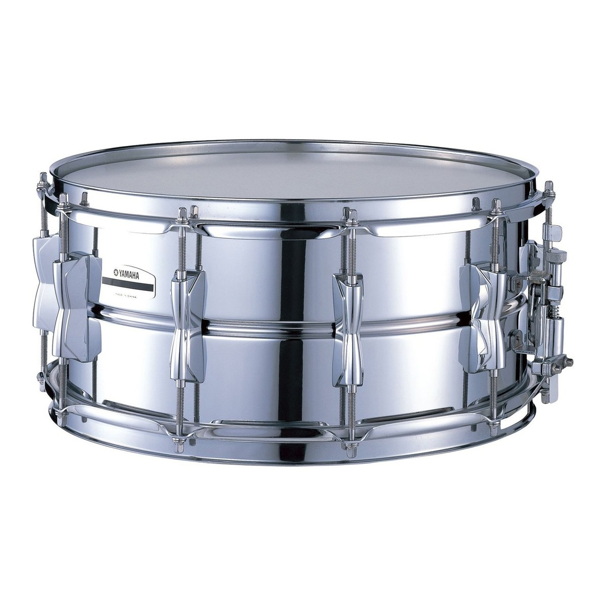 Yamaha SD266A Stage Custom Snare 14 x 6.5