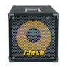 MarkBass New York 151 1x15 8 Ohm Speaker Cabinet - B-Stock