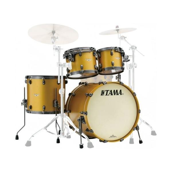 tama drum kits starclassic gear4music