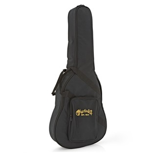 Martin LX1L Little Martin Left-Handed Guitar, Inc. Gig Bag