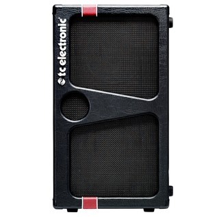 TC Electronics K-210 Bass Cabinet