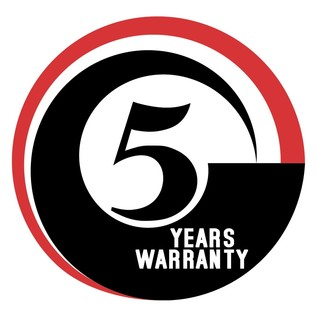 Kawai Concert Artist CA97 5 Year Warranty