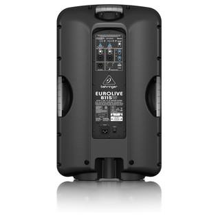 Behringer B115W Active PA Speaker