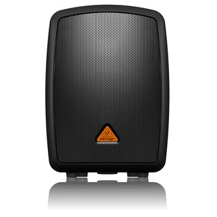 Behringer MPA40BT PA System