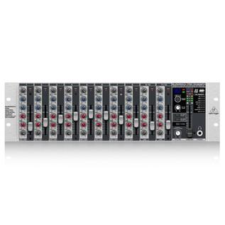 Behringer Eurorack RX1202FX Mixer