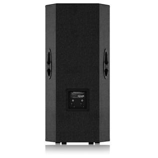 Behringer VP2520 Passive Speaker, Rear