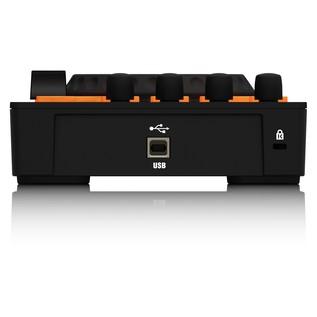 Behringer PL-1 Platter Control