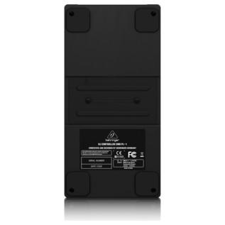 Behringer CMD PL-1 Platter Control Module