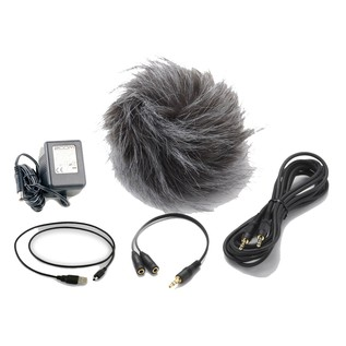 Zoom AP-H4NSP Accessory Kit