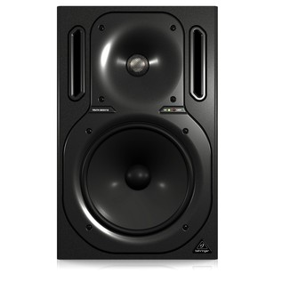 Behringer B2031A Truth Studio Monitor