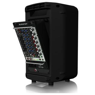 Behringer EPS500 MP3
