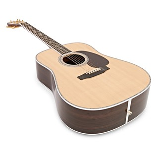 Martin D-41 Dreadnought Acoustic Guitar