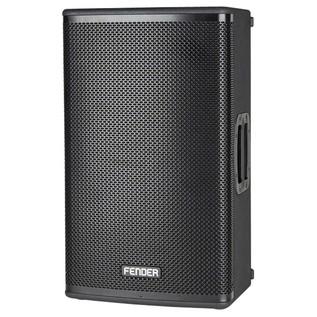 Fender Fortis F-12BT Speaker
