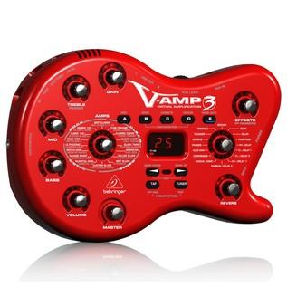 Behringer V-Amp 3