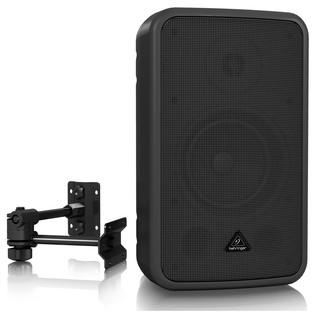 Behringer CE500A PA Speaker