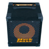 Markbass Mini CMD 121P Combo Bass Amp, 1x 12