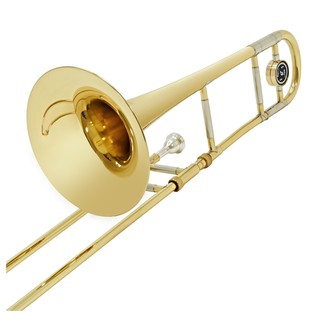 Student Trombone Gear4music Pack