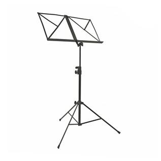 Music Stand Trombone Pack