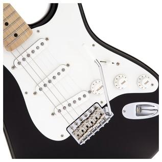 Fender American Vintage '56, Black