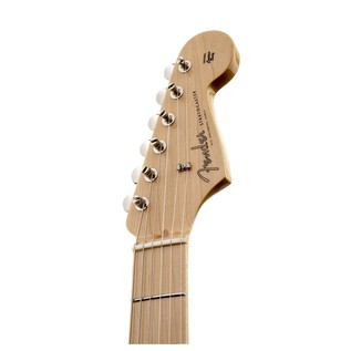 American Vintage '56 Stratocaster, Black
