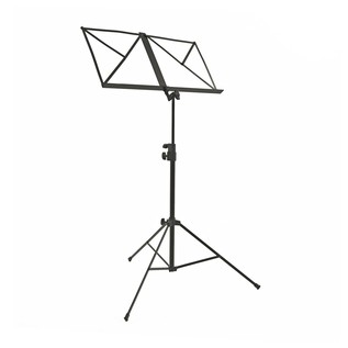 Music Stand by Gear4music