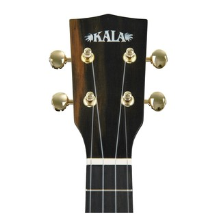 Kala Elite KOA 3 Soprano