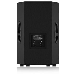 Behringer Eurolive VP1520 Passive Speaker