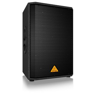 Behringer Eurolive VS1220 Passive Speaker