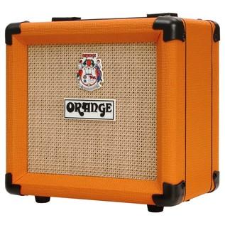 Orange Micro Terror PPC108 1 x 8 Cabinet