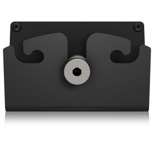 Behringer POWERPLAY 16 Personal Mixer Mounting Bracket
