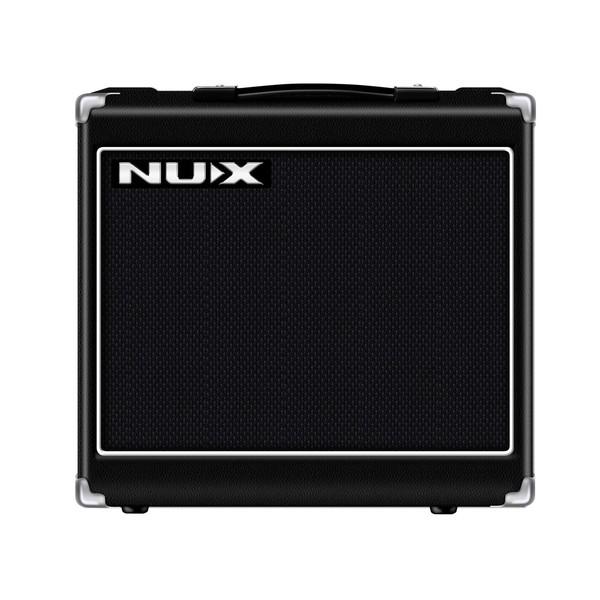 cheap guitar amps gear4music. Black Bedroom Furniture Sets. Home Design Ideas