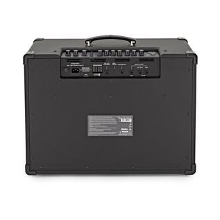 Blackstar ID:Core Stereo 100 Combo Amp