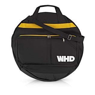 WHD-PRIM-PACK