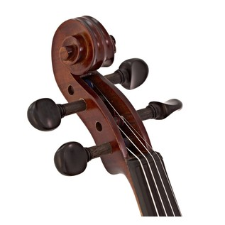 Archer 3/4 Violin Antique Fade