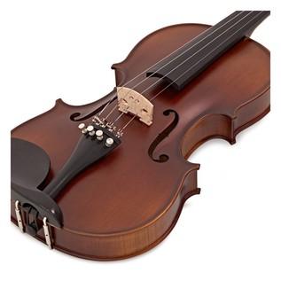 Archer 3/4 Violin Antique Finish