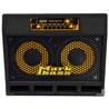 Markbass CMD 102 P Bass Combo forsterker, 2 x 10