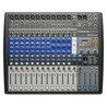 PreSonus StudioLive AR16 table de mixage USB - B-Stock