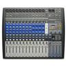 PreSonus StudioLive AR16 USB Mixer - B-Stock