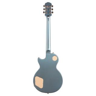Epiphone Les Paul Standard Electric Guitar, Blue