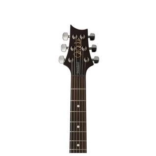 S2 Standard 22 Satin Electric Guitar, McCarty Tobacco Sunburst (2017)