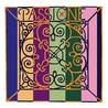Pirastro Passione 26,7 Violin E sträng, Loop slutet
